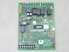 trane american standard control circuit board 50a51 495 d330937p01item 3 trane white rodgers 50m61 495 furnace control circuit board d341418p01 trane white rodgers 50m61 495 furnace control circuit board d341418p01