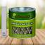 Gruenwalder-premium-Metallschutzfarbe-Grau-Lack-2-5L-5L-10L-RAL-7035-Lichtgrau