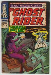 L9615-Ghost-Rider-5-Vol-1-Fino-Estado