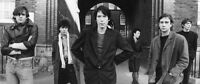 Psychedelic Furs Tickets (19+ Event)