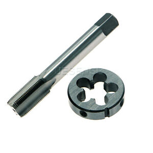 3//4-27 Unified Right Hand Thread Plug Gage