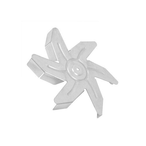 Electrolux 3152666214 Four Fan Blade