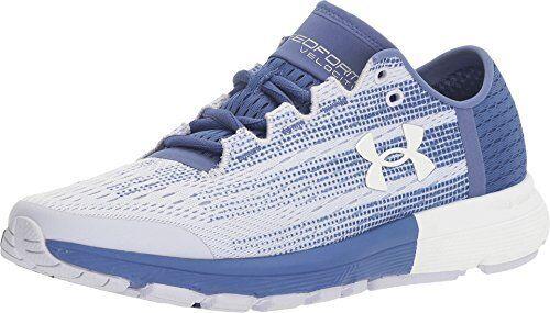 Under Armour Womens Pick SpeedForm Velociti Running Shoes- Pick Womens SZ/Color. c4789e