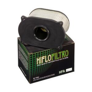 FILTRO-AIRE-HIFLOFILTRO-HFA3609-Cagiva-650-Raptor-i-e-2000-lt-2005