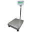 GFC150-150kg-10g-ADAMS-Portable-Mains-Battery-Floor-Pillar-Counting-Parts-Scales thumbnail 1