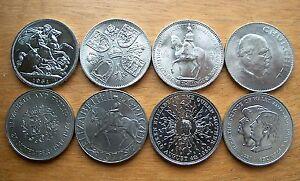 Crown-5-25-Pence