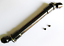 Actualizacion-de-Metal-de-Aluminio-Hagalo-usted-mismo-piezas-apto-para-1-10-Tamiya-CC01-4WD-Radio miniatura 11