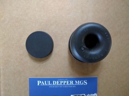 RENAULT KANGOO Mk1 97-08 40mm PI LOWERING SPRINGS