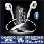 AURICOLARI-bluetooth-sport-compatibili-con-android-e-iphone-cuffie-wireless miniatura 6