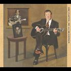 Me and Mr. Johnson by Eric Clapton (CD, Mar-2004, Warner Bros.)