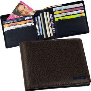 nava kreditkarten geldschein etui geldbeutel ohne m nzfach. Black Bedroom Furniture Sets. Home Design Ideas