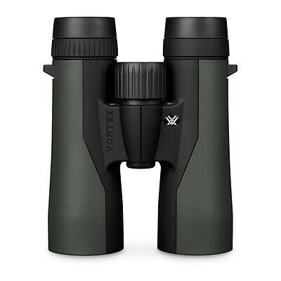 VORTEX OPTICS Glasspak Binocular Harness  P400 Authorized Vortex Optics Dealer