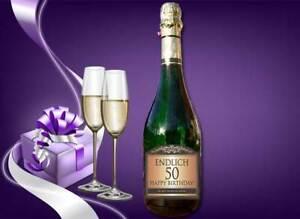 Flaschenetikett-zum-50-Geburtstag-fuer-eine-Sektflasche