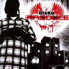 iProduce by Disko (CD)