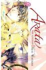 Arata: The Legend by Yuu Watase (Paperback, 2014)