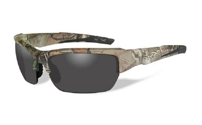 WILEYX VALOR USA Realtree Realtree Realtree Xtra Camo Brille Sonnenbrille American Hunter Google | Bunt,  8c087e