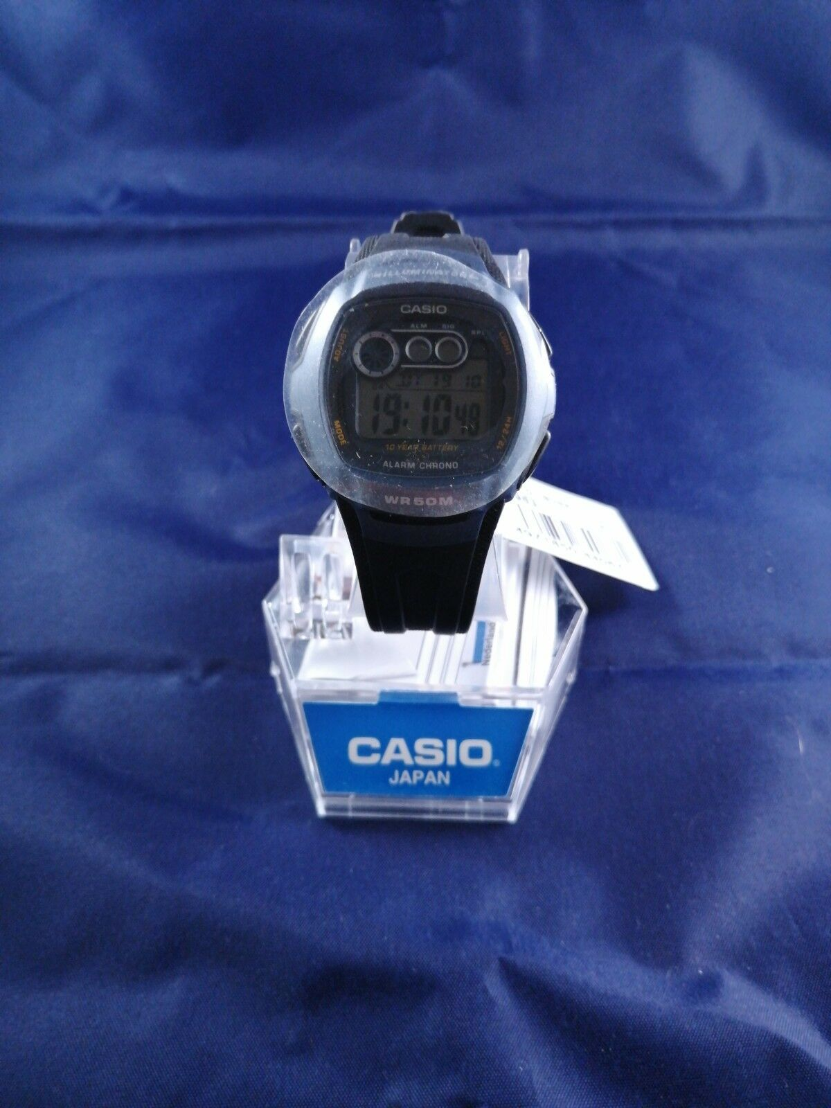 nytt koncept innovativ design se upp för GANT W10897 Men's Wristwatch UK for sale   eBay
