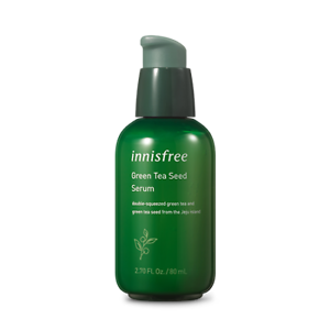 INNISFREE-Green-Tea-Seed-Serum-80ml