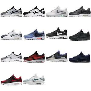 Nike-Air-Max-Zero-Essential-0-Classic-Men-Running-Shoes-Sneakers-Trainers-Pick-1