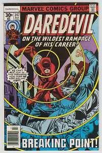 L8441-Daredevil-147-Vol-1-F-MB-Estado