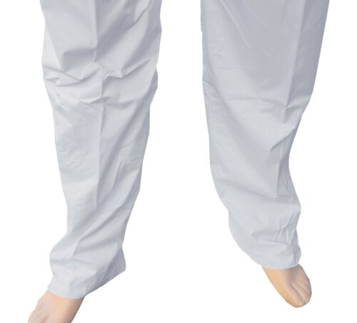 """CATHEDRAL Duraproof Overtrousers Mens S-XXXL 31/"""" /& 33/"""" IL Waterproof Lined 2018"""