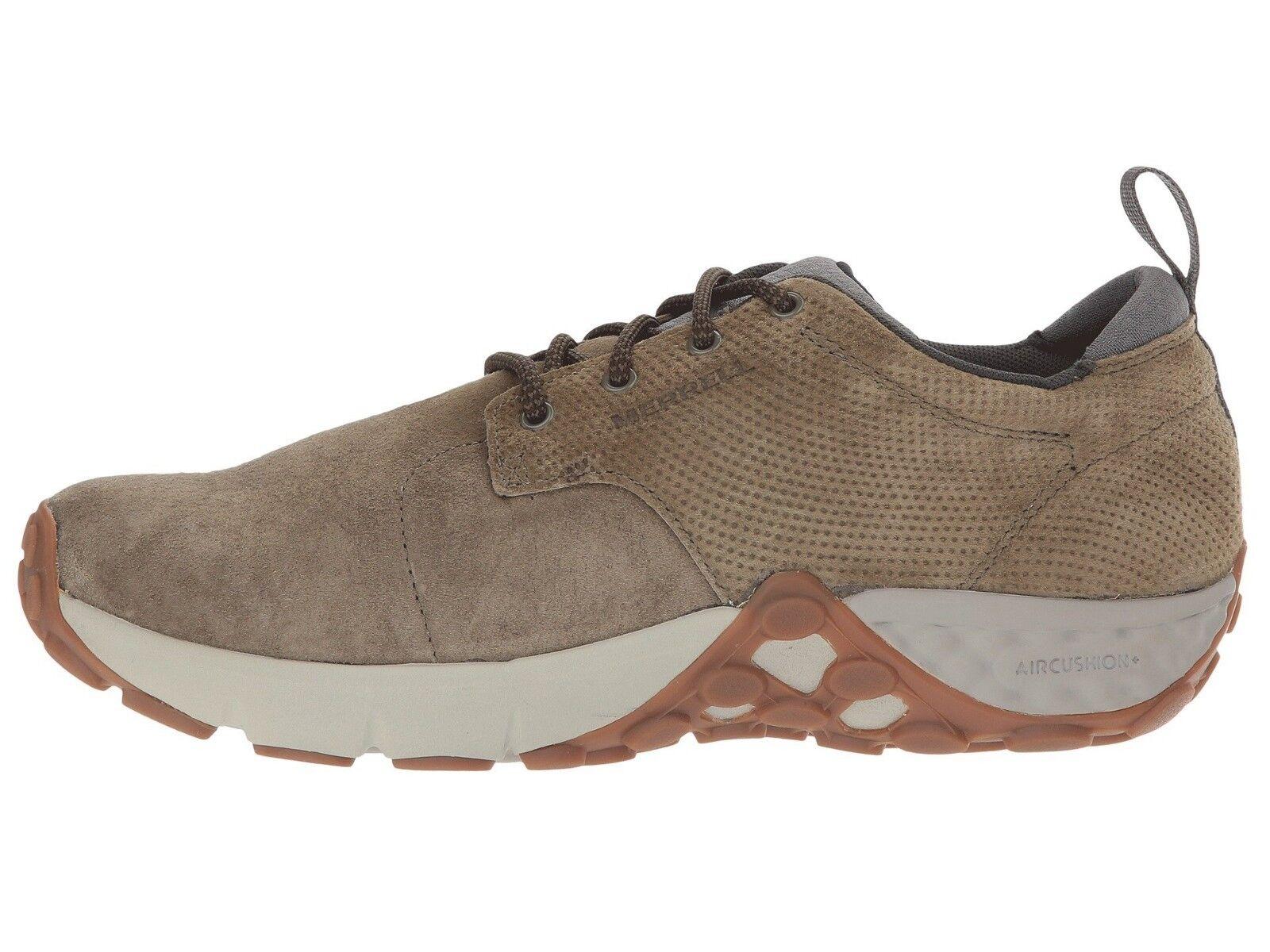 Neu Herren Merrell Dschungel Spitze Ac + Sneaker Schuhe Sz 11.5 9 10 10.5 11 11.5 Sz 12 3cf58c