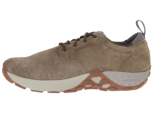 Sneaker Shoes SZ 9 10 10.5 11 11.5 12 NEW Men/'s Merrell Jungle Lace AC