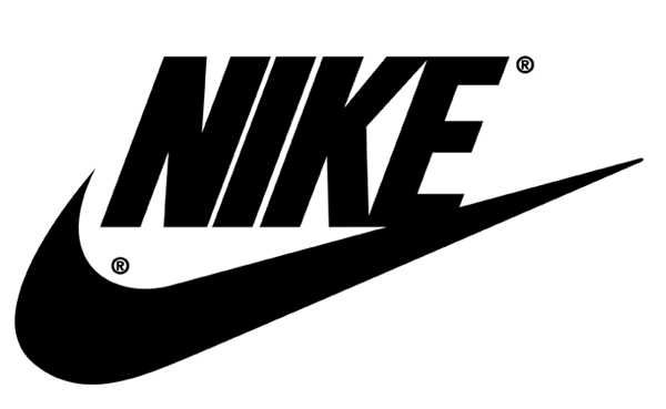 NIKE Koston Hypervulc- Freizeitschuhe - Turnschuhe - Sneaker - Größe 39 - 844447