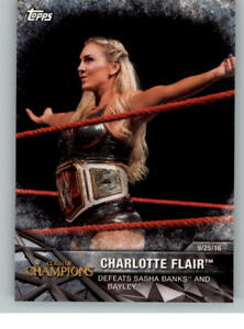 2017-WWE-Women-039-s-Division-Moments-9-Charlotte-Flair
