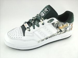 adidas graffiti shoes