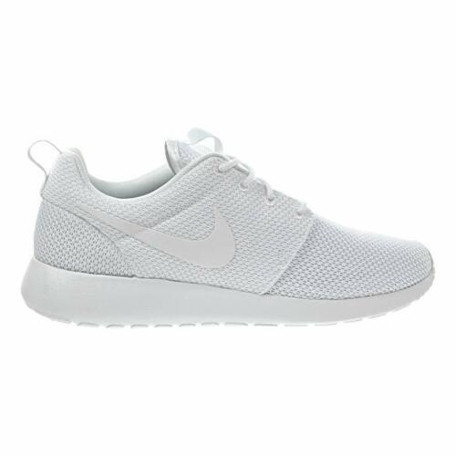 blanco Nike hombre para One 112 a 511881 Deadstock estrenar Roshe blanco 8rwpq1cn8