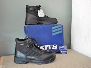 61ae53ea83 Men's BATES 5