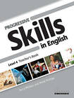 Progressive Skills in English 4 by Terry Phillips, Anna Phillips (Paperback, 2013)