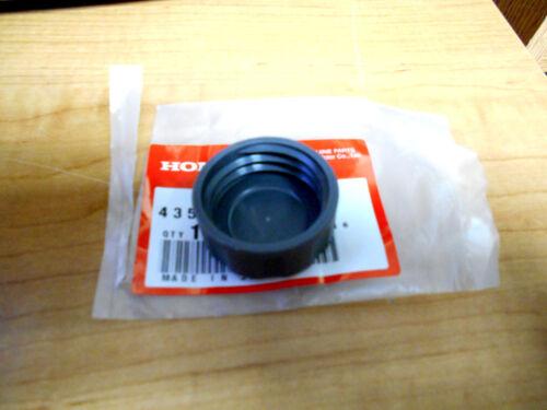 HONDA CRF230 TRX400EX TRX700XX REAR BRAKE OIL RESERVOIR CAP TRX450R XR650
