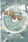 The Fate of Ten by Pittacus Lore (Hardback, 2016)