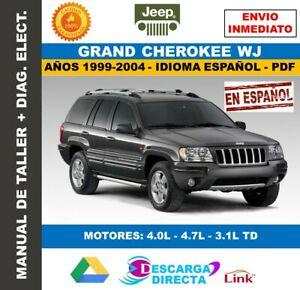 Manual-De-Taller-Jeep-Grand-Cherokee-WJ-1999-2004-Espanol