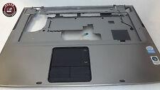 GATEWAY M-6834 Laptop Palmrest with Touchpad Assembly  3XMA8TCTA403D