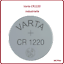 Button-Cells-3V-lithium-Varta-CR2032-2025-20161220-1620-1616-2430-2450