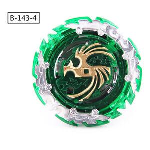 2019-Beyblade-BURST-GT-B-143-04-VOL-1-DEAD-PHOENIX-No-Launcher-Gyroscope-Toys