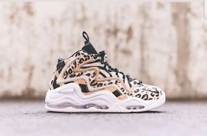 brand new e0e6a f1f1d Image is loading NEW-Kith-x-Nike-Air-Pippen-1-034-