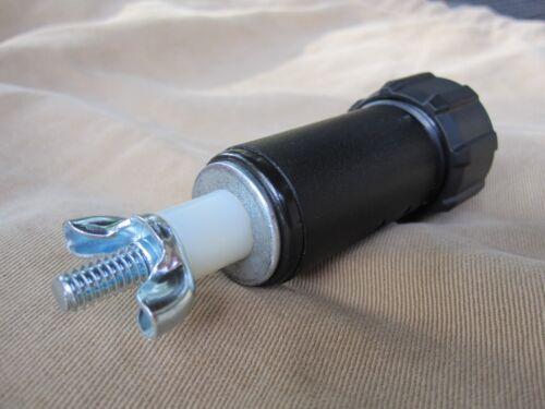 Fidget Spinner R188 608 V2.0 Bearing Removal Tool  EDC