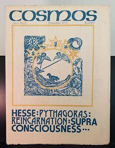 Cosmos-vintage-esoteric-spiritual-newspaper-1973-NSW-Australia