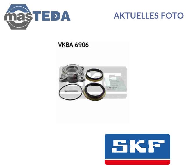 SKF VKBA 3446 Radlagersatz