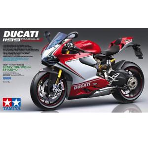 Tamiya-14132-Ducati-1199-Panigale-S-Tricolore-1-12