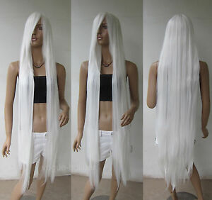 51-039-039-Extra-Long-Bang-White-Straight-Cosplay-Hair-Wig-01