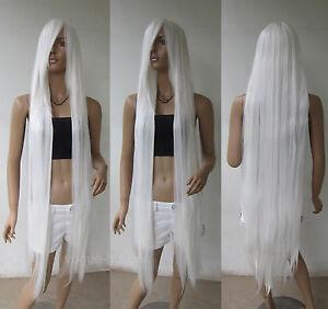 51-Extra-Long-Bang-White-Straight-Cosplay-Hair-Wig-01