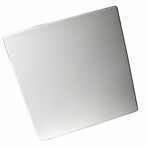 Clipsandfasteners Inc 50 6-1.0 X 20mm Hex Washer Head Black Polyseal 11503800