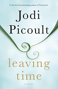 Leaving-Time-A-Novel-by-Jodi-Picoult