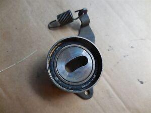 TOYOTA CAMRY 1992-1996 FRONT DOOR LOCK LATCH CLOSE ALARM SWITCH LIGHT INDICATOR