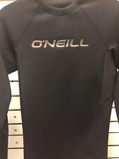 item 5 O Neill Hammer 1.5mm Long Sleeve Crew Wetsuit Top 2017 . Size small.  Nwt -O Neill Hammer 1.5mm Long Sleeve Crew Wetsuit Top 2017 . Size small.  Nwt ce9a69ad8